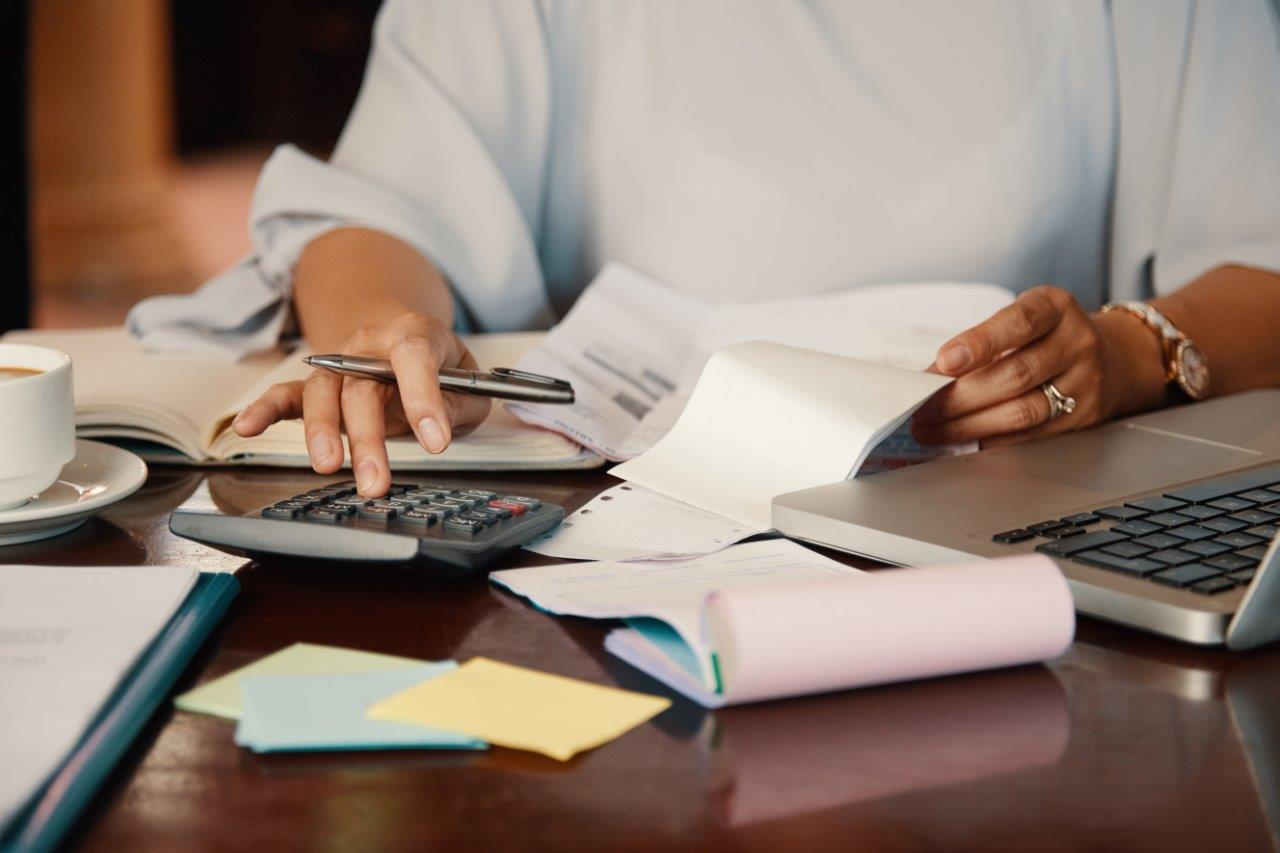 5 Practical Budgeting Tips