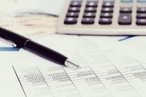 How to Conduct an Internal Finance Audit