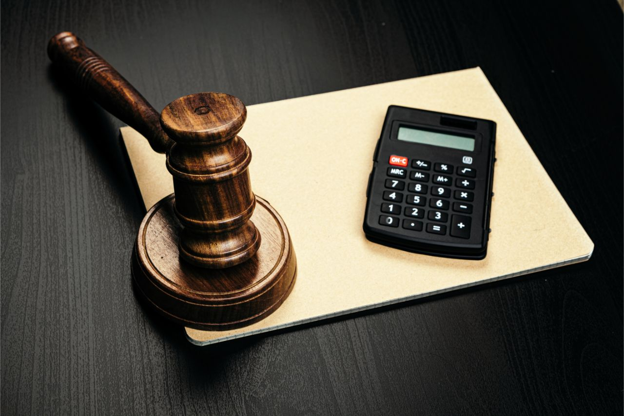 What are the Penalties for Tax Evasion?