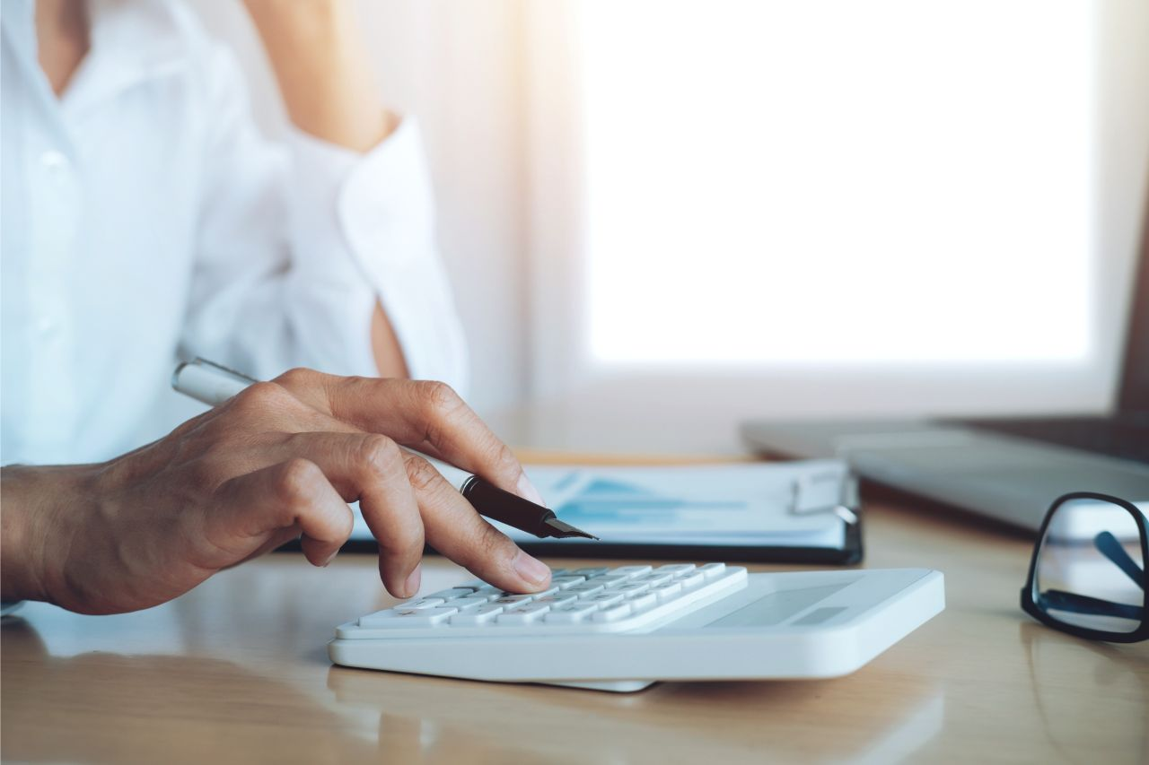 5 Common Mistakes in Bookkeeping